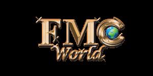 FMC World