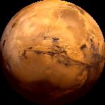 FMC-Channel-Planet