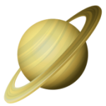 FMC-The-Kingdom-Planet