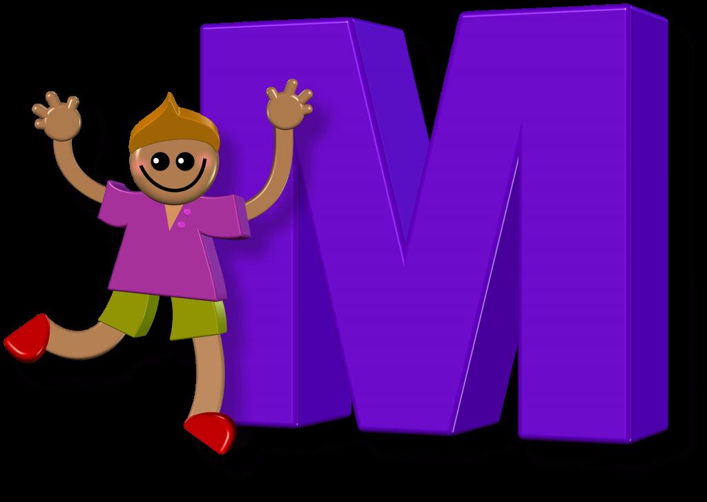 FMC Kids- Ar- M