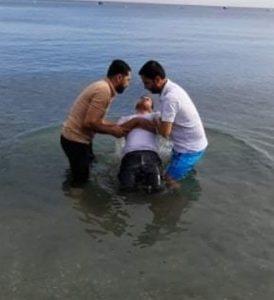 Be-Christian-Converts-Shady-Syria