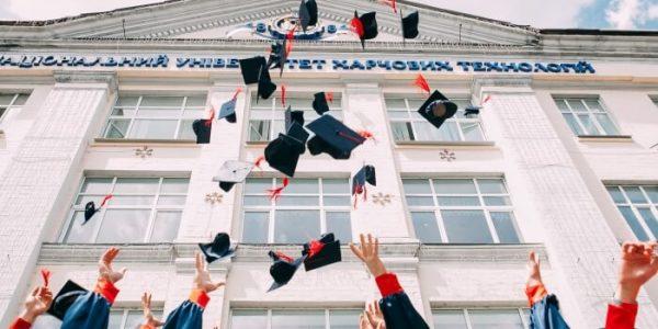 FMC world education