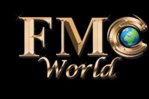 fmcworldlogo